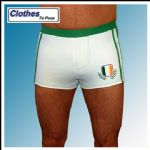 Mens Swim Trunks - Ireland